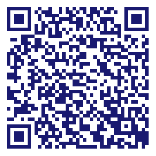 QR-Code for Andy Mc Kean