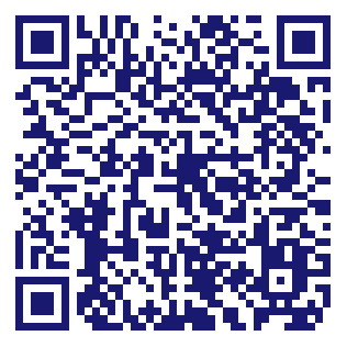 QR-Code for Andy Miller Woodworks