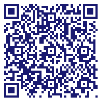 QR-Code for Andy Stricker Enginnering