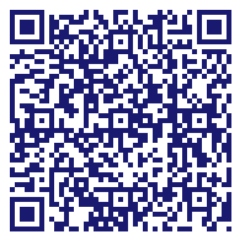 QR-Code for Andy Toth Tile Setting