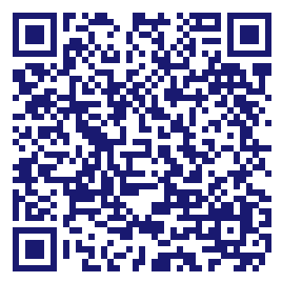 QR-Code for Andyg Design