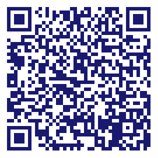 QR-Code for Andys Auto Body Ltd