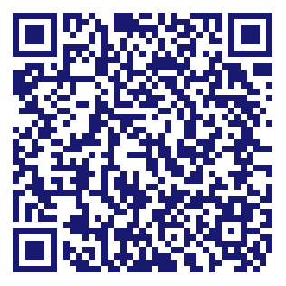QR-Code for Andys Auto & Towing