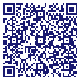 QR-Code for Andys Automatic Car Wash