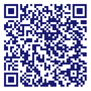 QR-Code for Andys Carpet Cleaning