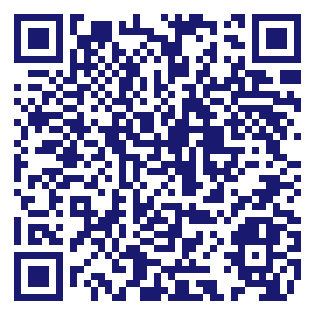 QR-Code for Andys Furniture