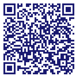 QR-Code for Andys Liquor Store