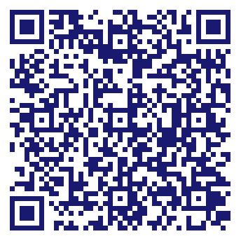 QR-Code for Andys Restaurant & Ribs
