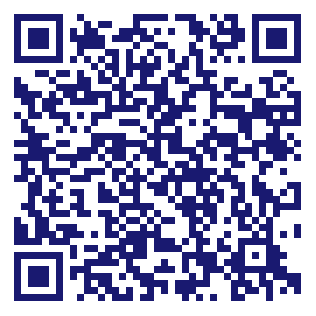 QR-Code for Anet Media Inc