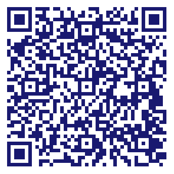 QR-Code for Anfinson Enterprises Inc