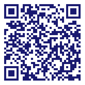 QR-Code for Ang