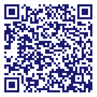 QR-Code for Angel Annies