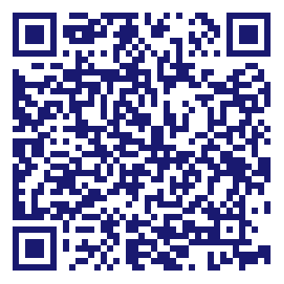 QR-Code for Angel Biscuit