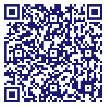 QR-Code for Angel Fallen Equity Fund