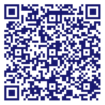QR-Code for Angel Flight Of New England