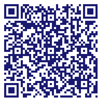 QR-Code for Angel Hands Hair Dezigns