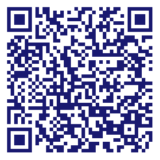 QR-Code for Angel Heart Movers