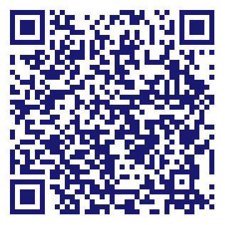 QR-Code for Angel Lined