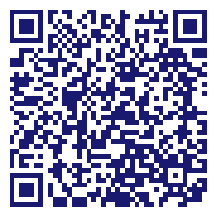QR-Code for Angel Taxi