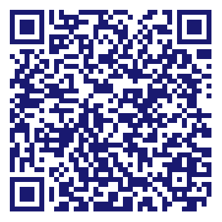 QR-Code for Angela Adams Designs