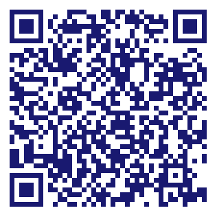 QR-Code for Angelas Boutique
