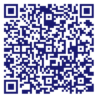 QR-Code for Angelas Gifts & Florists