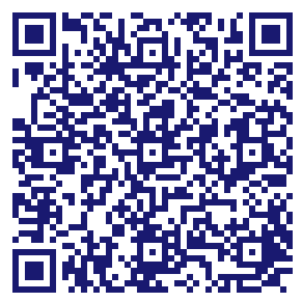 QR-Code for Angeles Clinic For Animals