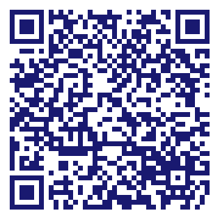 QR-Code for Angelias Pizza