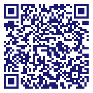 QR-Code for Angelic Spa & Nails