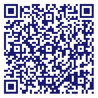 QR-Code for Angeline Stanislaus Md
