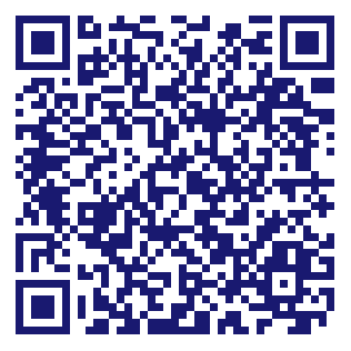 QR-Code for Angelle Concrete Inc