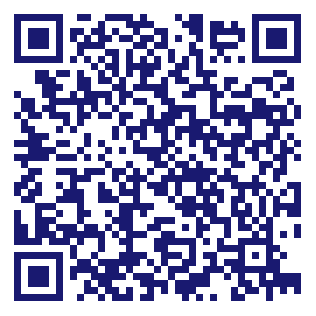 QR-Code for Angelo D Turra