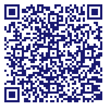QR-Code for Angelos Ornamental Iron