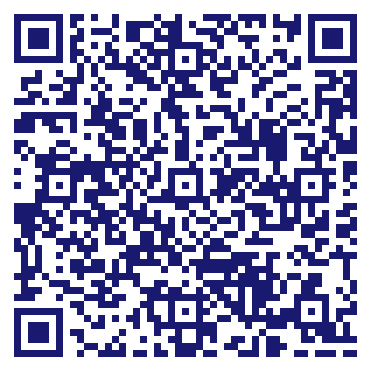 QR-Code for Angelos Pizza Steak-spaghetti
