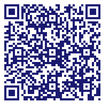 QR-Code for Angels Ceramic & Gifts