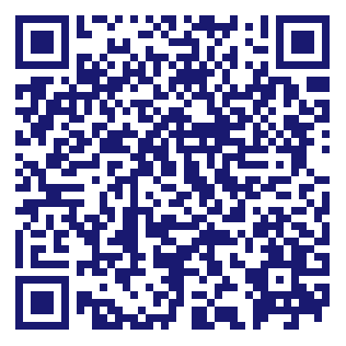 QR-Code for Angels Cove