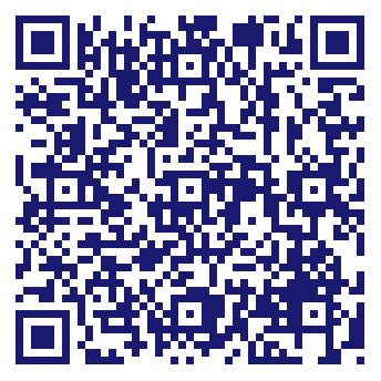 QR-Code for Angels Dwell Baptist Church