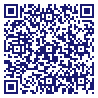 QR-Code for Angie Haraway, MSN, FNP-BC