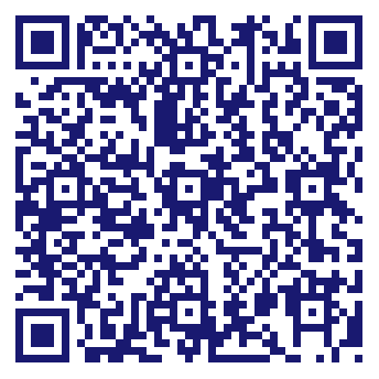 QR-Code for Angie Junior High School