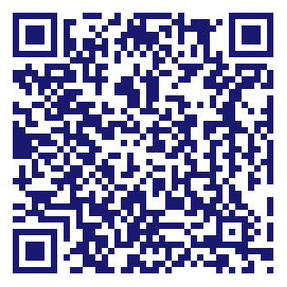 QR-Code for Angies Beauty Salon