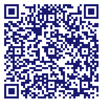 QR-Code for Angies Flowers And Gifts