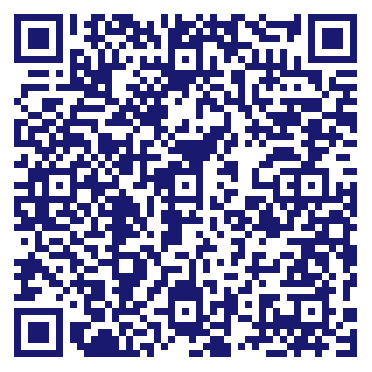 QR-Code for Angies Hwy 90 Wine & liquors