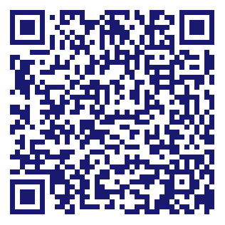 QR-Code for Angies Stylistic