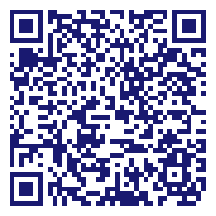 QR-Code for Angland Accountancy