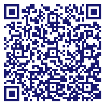 QR-Code for Angler Computer Company