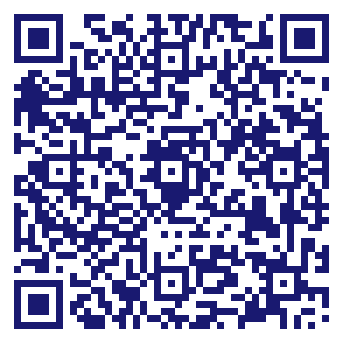 QR-Code for Anglers Cove Restaurant