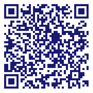 QR-Code for Anglers Resort
