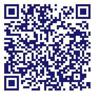 QR-Code for Angles Industries
