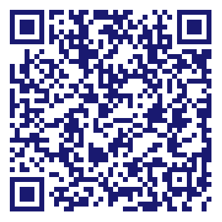 QR-Code for Angleton Massage