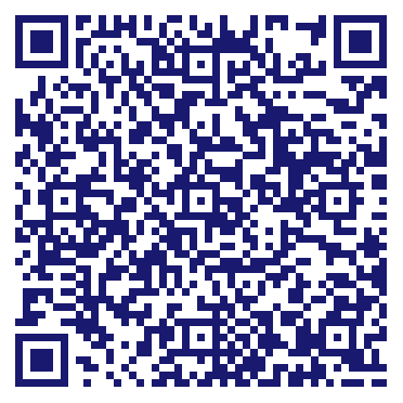 QR-Code for Anglican Church-good Sheperd